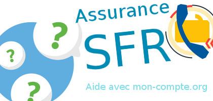 Assurance SFR