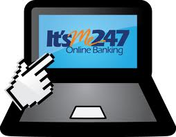 Compte banque en ligne