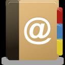 E-mail de laposte.net