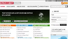 Canalsat espace client - Canalsat espace client ...