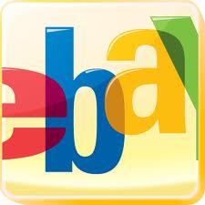 Compte eBay