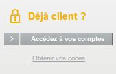 client zesto