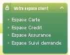 Image Result For Credit En Ligne Banquea