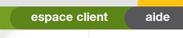 Mon compte cetelem espace client sur - Mon espace client la poste nouvelle livraison ...