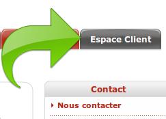 espace client generali