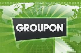 grouponcommande