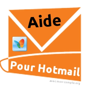 Hotmail aide