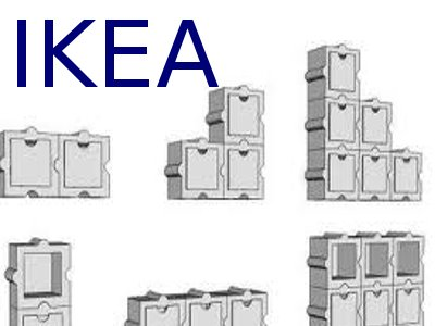 ikea catalogue en ligne et acc s son compte sur. Black Bedroom Furniture Sets. Home Design Ideas