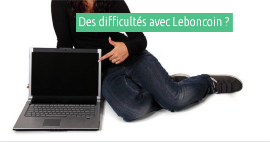 validation annonce leboncoin