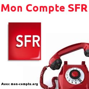 mon compte sfr acc s client pour neufbox adsl t l phone sur. Black Bedroom Furniture Sets. Home Design Ideas