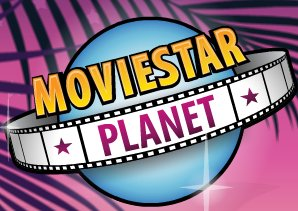 moviestarplanet inscription jeux code pour le jeu gratuit et vip. Black Bedroom Furniture Sets. Home Design Ideas