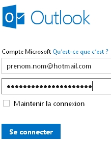 Rachael sacks thought catalog dating