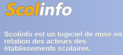 scolinfo.net
