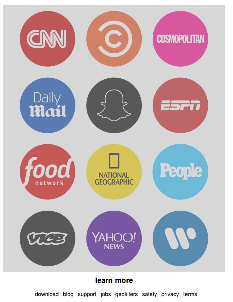 snapchat.com