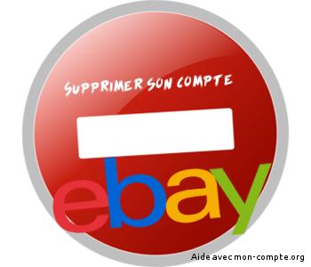 Ebay rencontres
