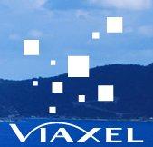 Viaxel