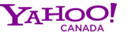 Yahoo! Canada