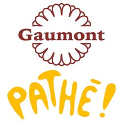 Rubrique vos cartes mon compte - Carte fidelite gaumont ...