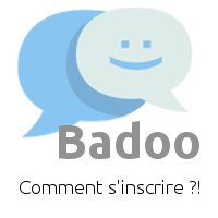 badoo.be rencontre