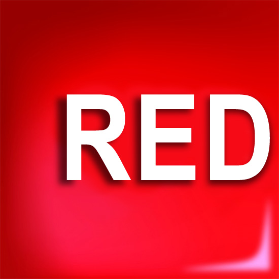 r u00e9silier mon compte sfr red  forfait mobile